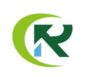 广州泰融生态环保科技有限公司专注ces认证(环境服务认证证书),ccep认证(环境保护产品认证证书),污水废水处理运营资质,广东省环境污染治理能力评价证书,建筑业企业资质怎么办理