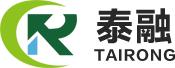 广州泰融生态环保科技有限公司logo