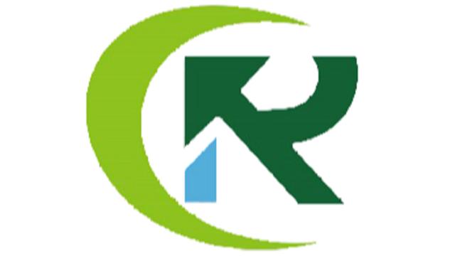 环保认证公司——泰融