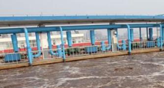 工业废水办理ces环境服务认证需要多久?