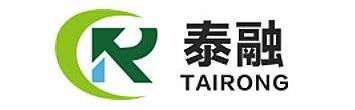泰融环保代办ccep认证、ces认证、广东省环境污染治理能力评价等环保资质证书