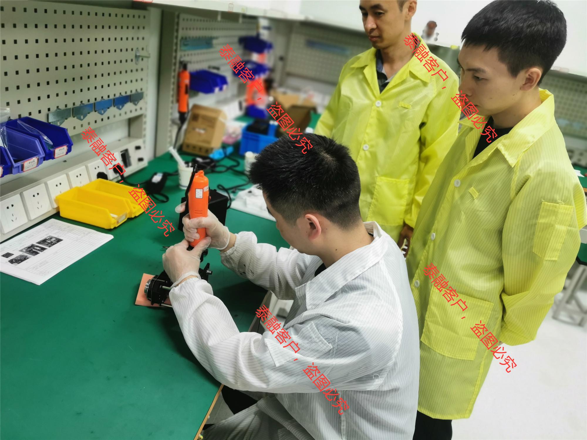 重庆市ccep认证(中国环境保护产品认证)